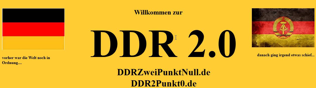 www.ddrzweipunktnull.de