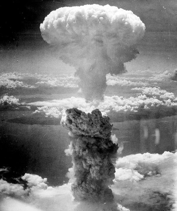 schlimmste luftschläge 2 weltkrieg